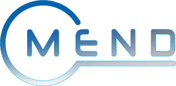 Mend Cryotherapy